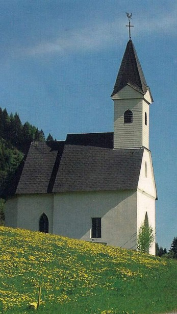 Kalvarienbergkapelle_jo_or2