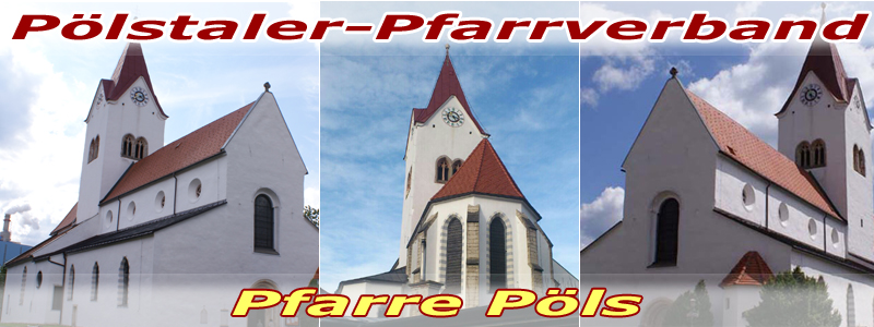 head_pfarre_pöls